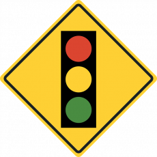 gallery/image traffic signal
